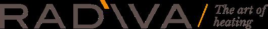 radivaLogo-1.png (16 KB)