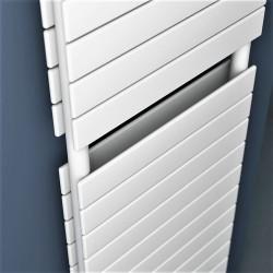 TİP 20H Dekoratif Havlupan 600x1550 Beyaz - Thumbnail