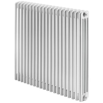 4 column radiator radiva 90 216 469 8406