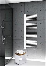 Male Dekoratif Havlupan 600x1600 Beyaz - Thumbnail