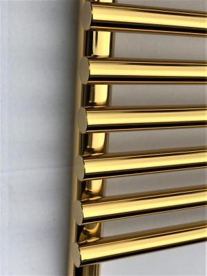 Olib Dekoratif Havlupan 500x1200 Altın Renkli