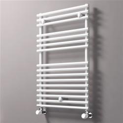 Olib Dekoratif Havlupan 500x800 Beyaz - Thumbnail