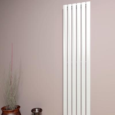 Silba Dekoratif Havlupan 410x1800 Beyaz