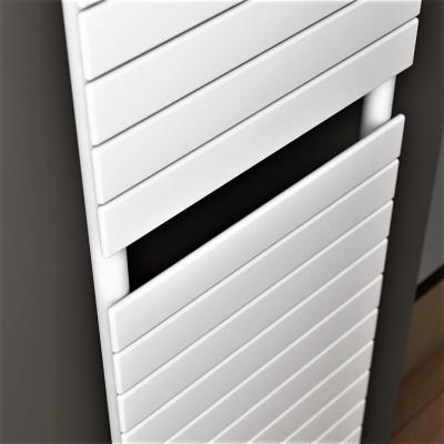 TİP 10H Dekoratif Havlupan 600x810 Beyaz