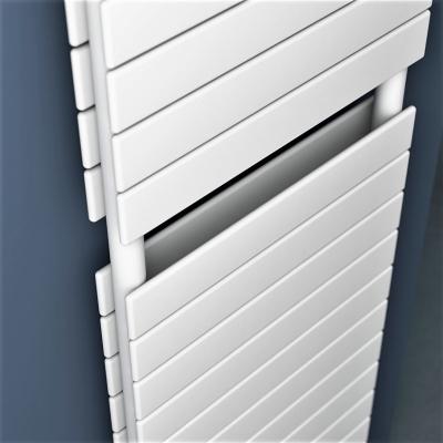 TİP 20H Dekoratif Havlupan 500x810 Beyaz